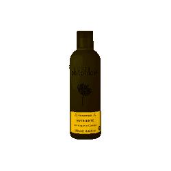 PHITOFILOS Shampoo Nutriente