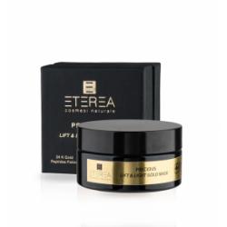 ETEREA Precious – Lift &...