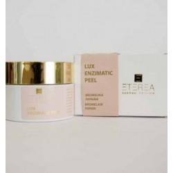 ETEREA Lux – Enzimatic Peel