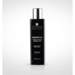 ETEREA Shampoo Capelli...