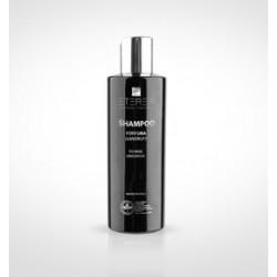 ETEREA Shampoo Forfora