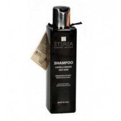 ETEREA Shampoo Capelli Grassi