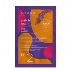 GYADA COSMETICS Patch Occhi...