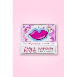 KISSES - VERALAB (NON...