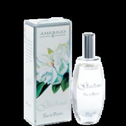 Amerigo - Gardenia Eau de...